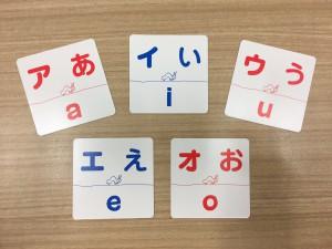 WEC karutacards (4)